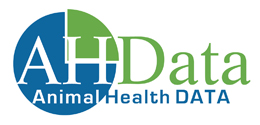 ANIMAL HEALTH DATA